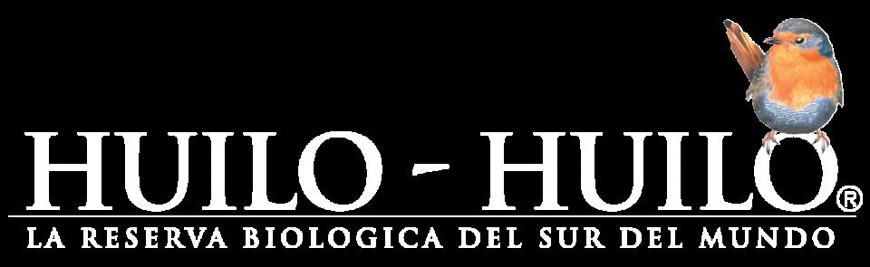 LOGOHUILOHUILO BLANCO